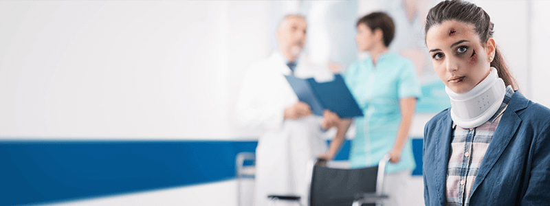 Can the Insurance Company Make Me Submit to a Physical Examination in My Car Accident Case?