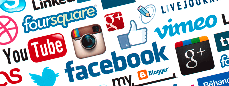 Social Media Tips from a Stockton Accident Attorney