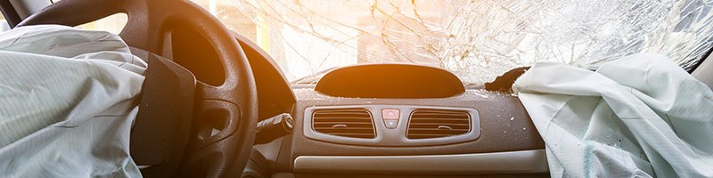 Does My Pre-Existing Condition Impact My Car Accident Claim?