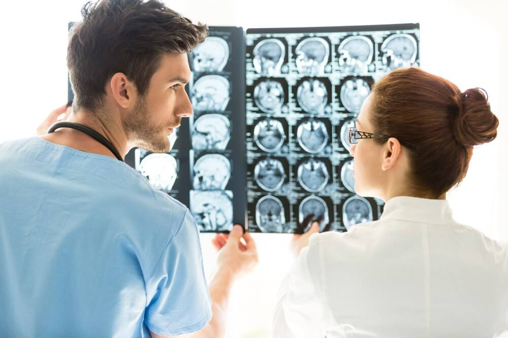 Who is Authorized to Make Medical Decisions for a Brain Injury Victim?