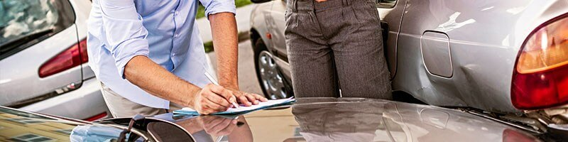 Tips for Talking to an Insurance Adjuster After an Accident