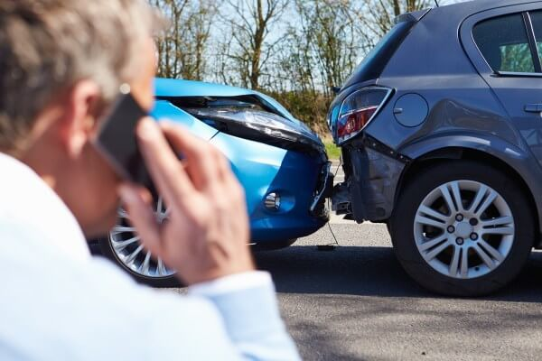What I Wish I Knew Before My Fresno Traffic Accident