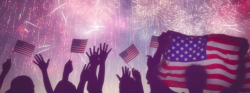 Fourth of July Events in Fresno CA