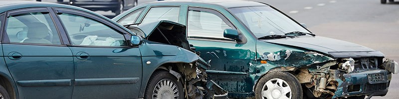 Why Do I Need an Accident Reconstructionist for My Fresno Car Accident Case?