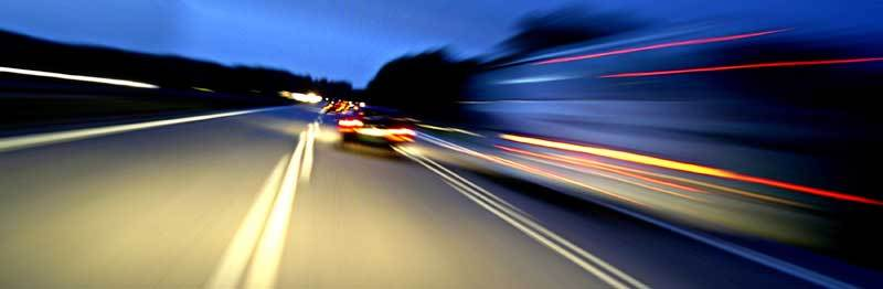 Hit and Run Accident Near Orosi