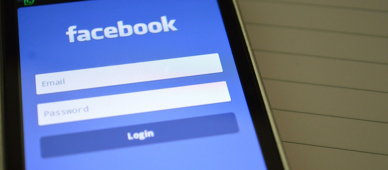 How Can Using Social Media Hurt My Personal Injury Claim?