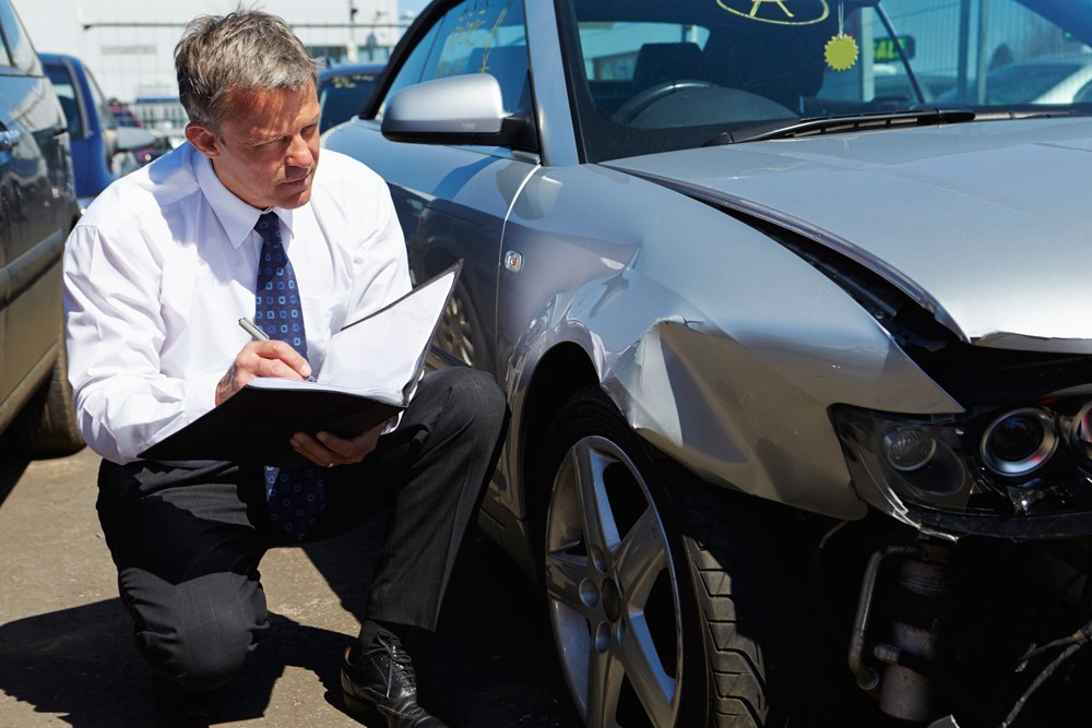 How Can a Fresno Personal Injury Attorney Help Me?