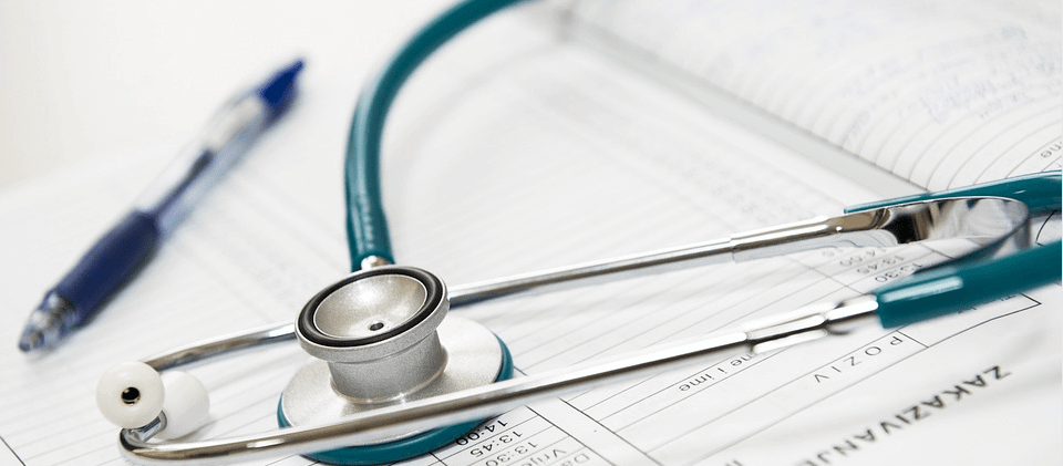 New Study Reveals Medical Errors Leading Cause of Death in U.S.