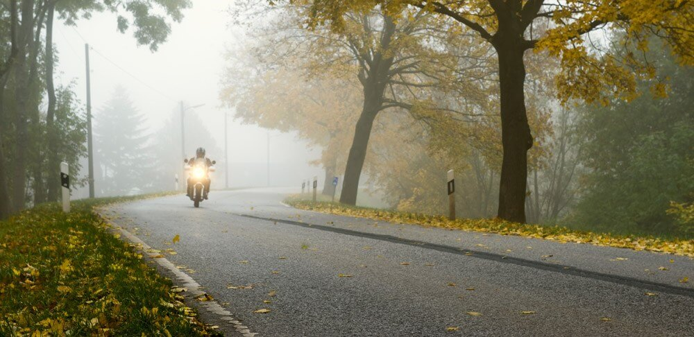 What Can I Do To Avoid a Fresno Motorcycle Accident?