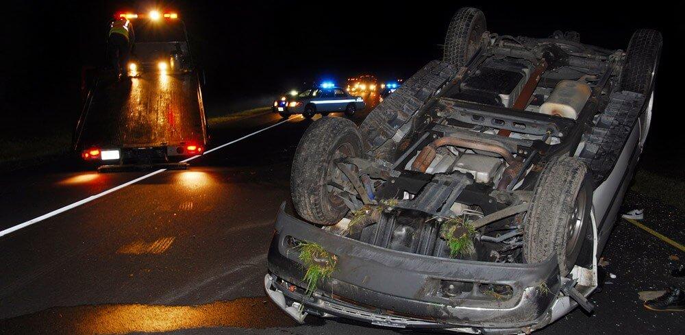 Accident Victim Receives $950,000 from Fresno Car Dealer