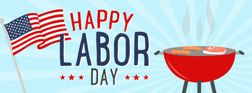 Stay Safe On Fresno Roads During Labor Day Weekend