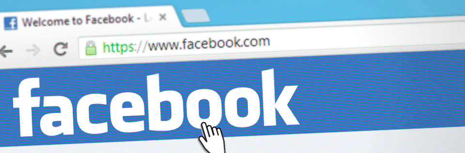 Can Social Media Ruin My Fresno Personal Injury Case?