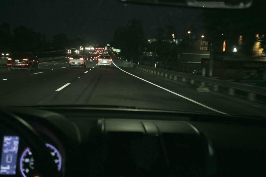Maryville, CA – Chue Kue Killed in Car Crash on CA-70