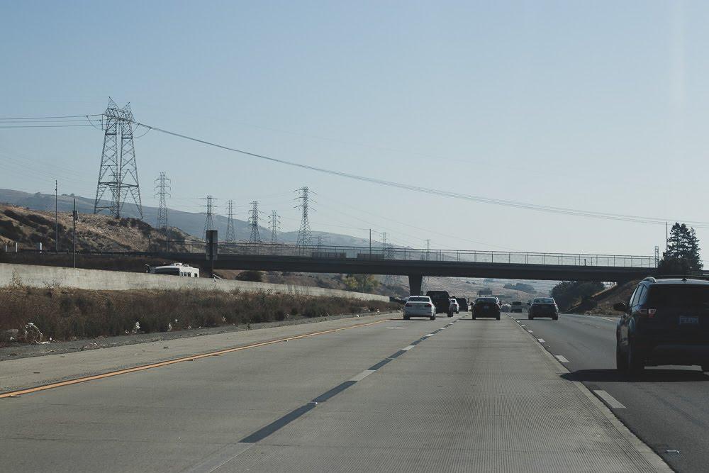 Bakersfield, CA – Santoge Thearry Declouette Killed in Crash Near Aqueduct Overpass