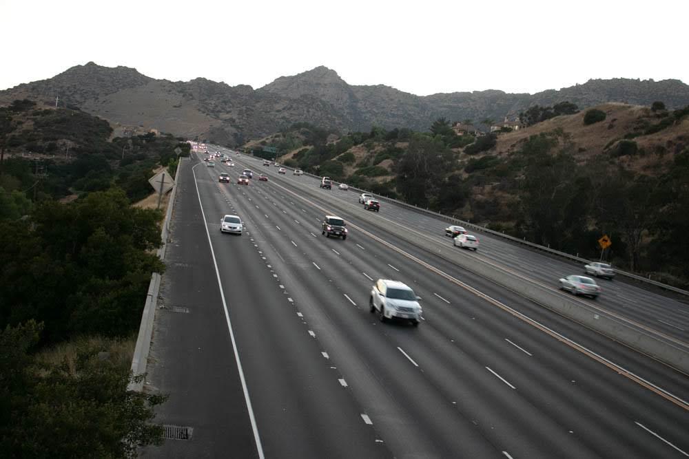 Buttonwillow, CA – Injury Crash on Wasco Way near Hwy 58