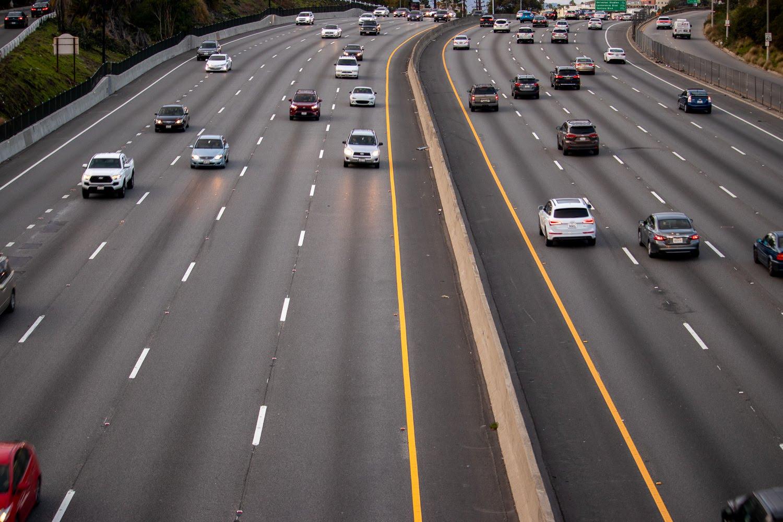 Modesto, CA – Fatal Crash Takes Two Lives on Santa Fe Ave near East Keyes Rd