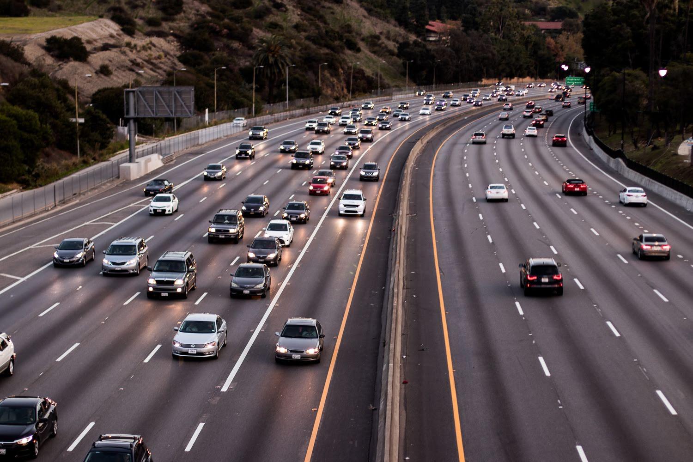 Stockton, CA – Fatal Collision on Dodds Rd near Mariposa Rd