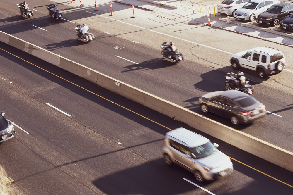 Modesto, CA – Carlos Chavez, 28, Killed in Wreck on Whitcomb Way & Sisk Road