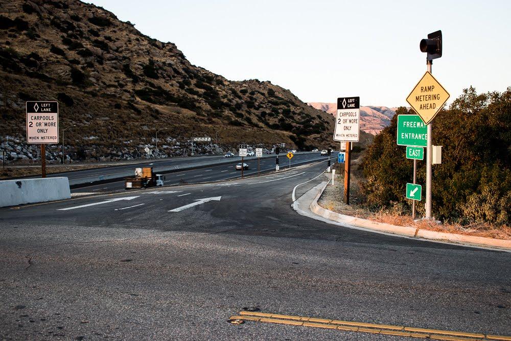 Galt, CA – Debra Arnette Jackson Dies in Accident on Hwy 99 near Mingo Rd