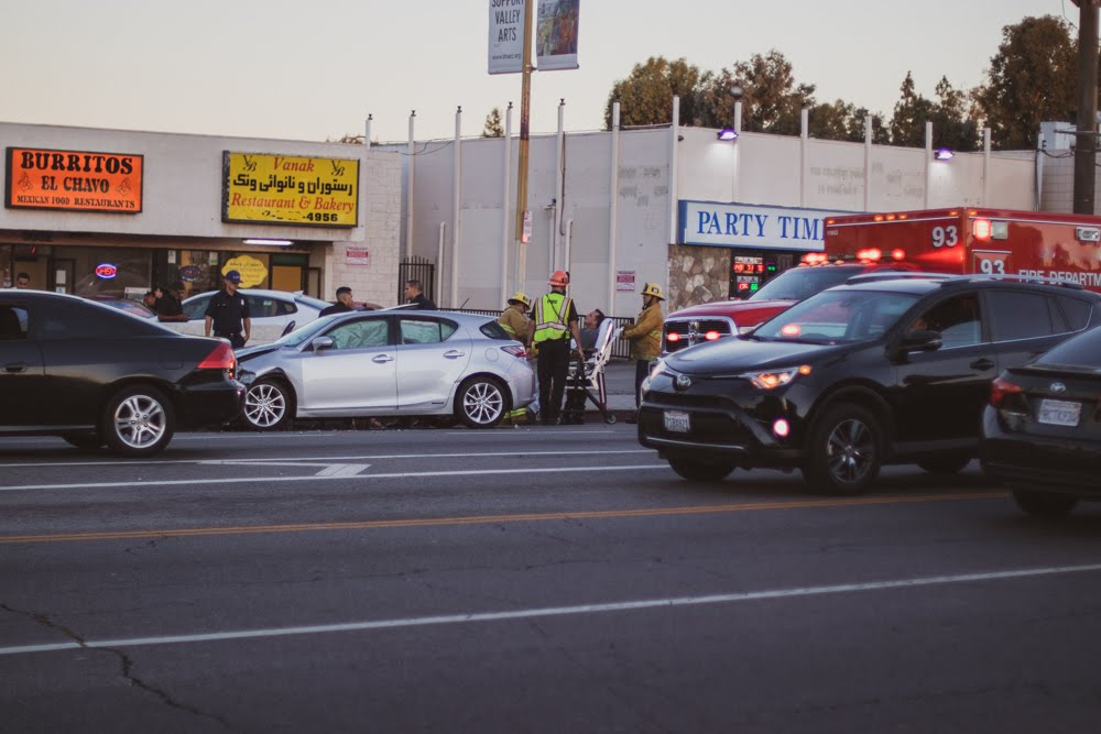 Antioch, CA – Eqbal Khan Identified in Fatal Four-Car Wreck on Hwy 4 at Hillcrest Ave