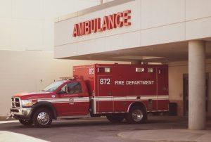 Modesto, CA - Deadly Three-Vehicle Crash at McHenry & Sylvan Aves Under Investigation