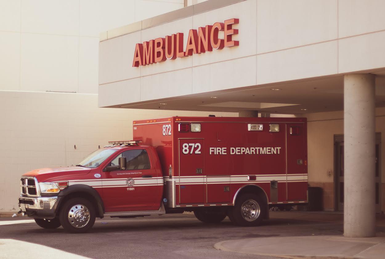 Modesto, CA – Deadly Three-Vehicle Crash at McHenry & Sylvan Aves Under Investigation