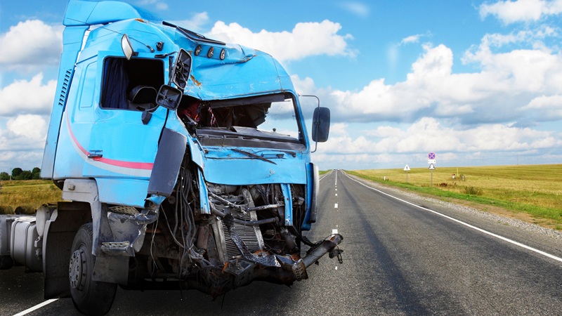 Fresno, CA – Yingyathaji Lee Killed in Collision With Tractor-Trailer on Hwy 99
